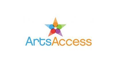 Arts Access